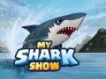 Jocuri My Shark Show