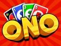 Jocuri ONO Card Game
