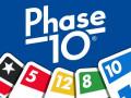 Jocuri Phase 10