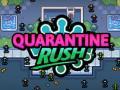 Jocuri Quarantine Rush