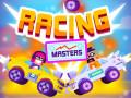 Jocuri RacingMasters