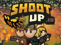 Jocuri Shootup.io