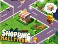 Jocuri Shopping Mall Tycoon
