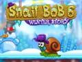 Jocuri Snail Bob 6
