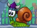 Jocuri Snail Bob 7