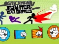 Jocuri Stickman Fighter: Epic Battles