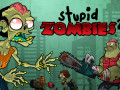 Jocuri Stupid Zombies 2