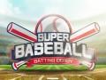 Jocuri Super Baseball