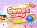 Jocuri Sweet Candy