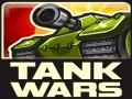 Jocuri Tank Wars