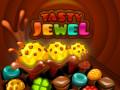 Jocuri Tasty Jewel