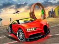 Jocuri Top Speed Racing 3D