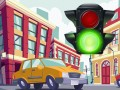 Jocuri Traffic Control