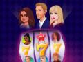 Jocuri VIP Slot Machine