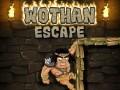 Jocuri Wothan Escape